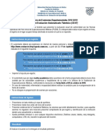 DEPARTAMENTALESPUEM2019.pdf