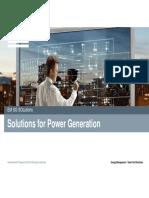 9- JROS Solution Generation