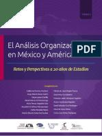 analisisorganizacionalenmexicoyamericalatinatomo2.pdf