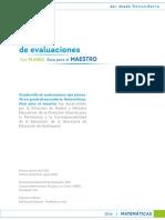 Matematicas_3secundaria_maestro.pdf
