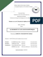 TH4488 (1).pdf