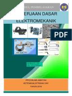 Modul PDE 3.1.docx