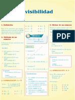 Sem 1 divisibilidad I.pdf