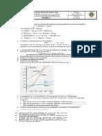 Evaluación Suficiencia 11 IP
