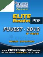 Elite_Resolve_FUVEST_2019_ESPECIFICAS.pdf