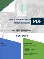 EVALUACION DE SEGURIDAD FISICA.pdf