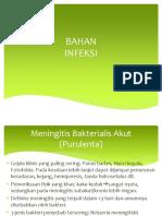 BAHAN infeksi.pptx