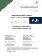Dialnet-TeoriaYDificultadesEnElProcesoDeEnsenanzaYAprendiz-6325515.pdf