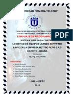 LENGUAJE DE PROGRAMACION-TP-ENTREGABLE6.docx