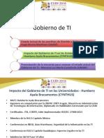 gobierno_TI_Luz_Maria.pdf