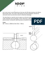 _Brochures_SlotDrain.pdf