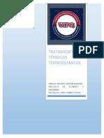 TRATAMIENTOS TERMICOS Y TERMOQUIMICOS.docx