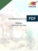 Univerdidad de Guayaquil Proyecto(1)
