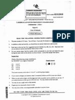 CAPE_Chemistry_2015_U1_P11.pdf