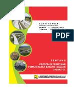 ijin pemanfaatan rumija.pdf