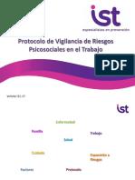 Manual Del Metodo Del Cuestionario SUSESOISTAS21