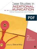 CaseStudiesInOrganizationalCommunication.pdf