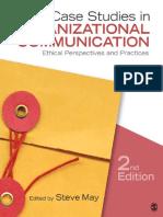 CaseStudiesInOrganizationalCommunication.pdf