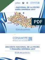 ENCUESTA_CONAMYPE_2017
