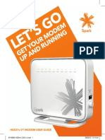 Guia Router.pdf