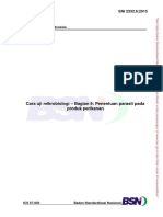 SNI-2332-6-2015 Parasit Cacing.pdf