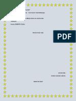 formatos2.pdf