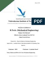 2017-2018.pdf