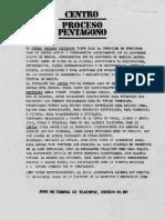 Grupo Proceso Pentágono. Políticas de la intervención 1969-1976-2015.pdf
