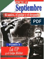 11_Septiembre_T2.pdf