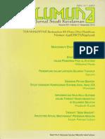 IMPLEMENTASI_NILAI-NILAI_SUFISME_TAREKAT_NAQSYABAN.pdf