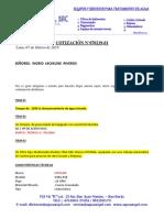 INGRID JACKELINE  RIVEROS  RO-2200 GPD.docx