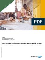 SAP_HANA_Server_Installation_Guide_en.pdf