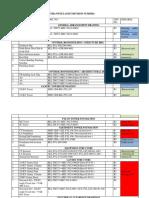 PADECO.GFC.AEML.DRG.REGISTER.docx