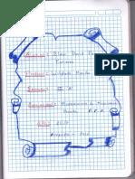 cuaderno de fluidos.pdf