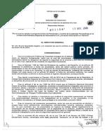 RESOLUCION 03104 2015.pdf