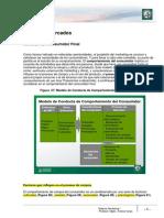 M2- Lectura 5 - Mercados.pdf