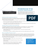 poweredge-r740-spec-sheet.pdf
