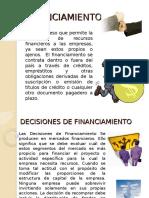administracion contabla-financiera
