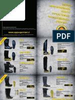 Dseg106 Catalogo de Epp