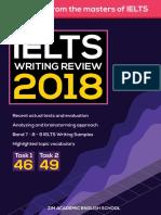 IELTS Writing Review 2018 - ZIM.pdf