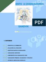 271861264-Chancadores-Sandvik-1.pptx