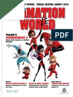 1046549-animationworld-magazine-june-2018.pdf