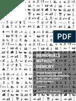 memorials wirhout memory.pdf