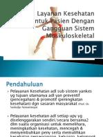 Sistem Layanan Kesehatan Untuk Pasien Dengan Gangguan Sistem.pptx