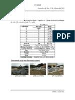 PATRICIO AGUILAR_Reporte Embarque de Ccs 05_14 - 02  - 2019.pdf