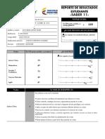 AC201621004191.pdf