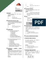 99867075 Proposiciones y Conectores Logicos