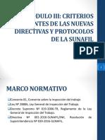 FISCALIZACIÓN+LABORAL+MÓDULO+III+02.02.2017+completo++Protocolos.pdf