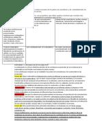 curso de mátematica entre niveles  primario y secundario