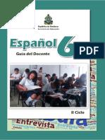 Guia_del_Docente_Sexto_grado.pdf